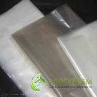 Пакет полиетиленовый