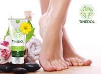 Tinedol (Тинедол) крем от грибка стопы, непрятного запаха, зуда.