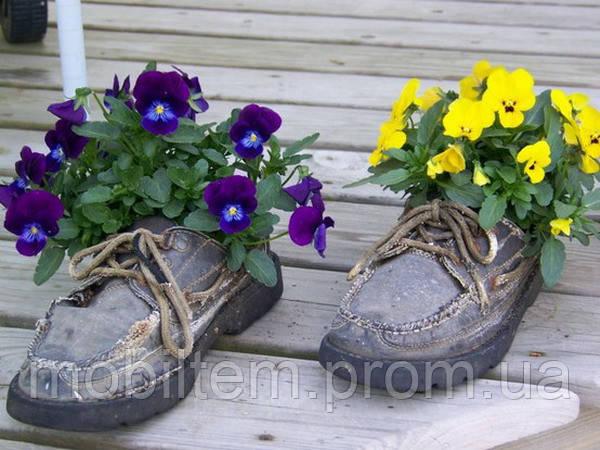 А ты готов к весне?