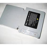 Литий-ионный аккумулятор LiNiCoMnO2 60V 12Ah ,зарядное устроство