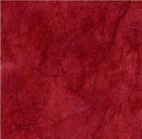 Бумага рисовая для декупажа, коричневая, 50*70см, 20 г/м2, TO-DO, 91575008