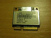Atheros AR5B22 T77H348.02 HF 802.11abgn WIFI+ Bluetooth 4.0 Mini PCI-E Card