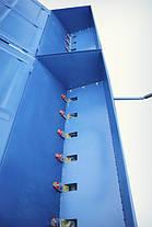 Сівалка зернова для мінітрактора 12-ти рядна СЗ-2, фото 3