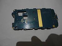 Рабочая плата для Samsung Galaxy Star Plus GT-S7262