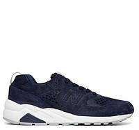 Женские кроссовки New Balance WL999GMT Meteorite Blue