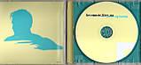 Музичний сд диск MORTEN HARKET Out of my hand (2012) (audio cd), фото 2