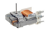 Мотор обдува для микроволновой печи Galanz GAL6309E(30)-ZD