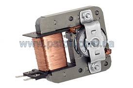Двигатель вентилятора для СВЧ печи SP-2301E
