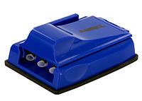 Машинка для набивки гильз Angel 11008A (Тройная)