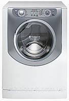 """""""Ariston"""" - ремонт и обслуживание стиральных машин."""