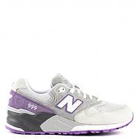 Женские кроссовки New Balance ML999AA Lavender