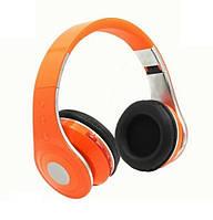 Bluetooth наушники Monster Beats STN-11