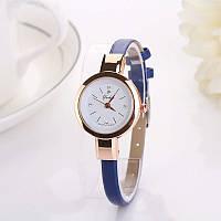 Женские наручные часы 1, Синий, фото 1