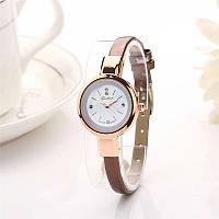 Женские наручные часы 1, Коричневый, фото 1