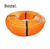 Труба для теплых полов PE-RT 16x2 Bristel