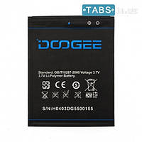 Аккумулятор (батарея) Doogee B-DG550 / G550 оригинал