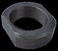 Зажимная втулка режущего диска ротора 501077 Geringhoff