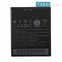 Аккумулятор (батарея) HTC Desire 526 / BOPL4100 оригинал