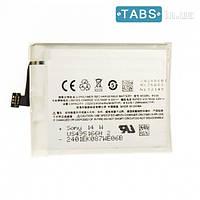 Аккумулятор (батарея) Meizu MX3 / B030 оригинал