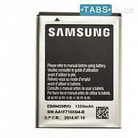 Аккумулятор (батарея) Samsung S5830 Galaxy Ace / EB494358VU оригинал