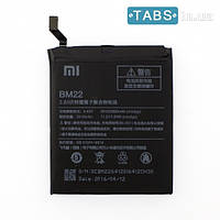 Аккумулятор (батарея) Xiaomi Mi5 /BM22 оригинал