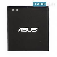 Аккумулятор (батарея) Asus ZenFone 4,5 / C11P1403 оригинал