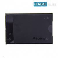 Аккумулятор (батарея) BLACKBERRY MS1 / 9000 оригинал