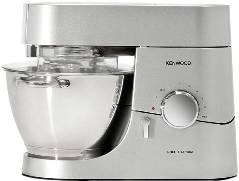 Кухонные комбайны Kenwood KMC050