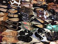 Обувь сток на кг Andre,взуття нове без браків!