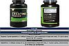 Creatine Powder 300 гр Optimum Nutrition (USA), фото 2