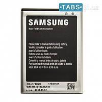 Аккумулятор (батарея) Samsung i9250 Galaxy Nexus / EB-L1F2HVU оригинал