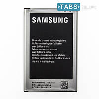 Аккумулятор (батарея) Samsung N7505 NOTE 3 NEO / BN750BBC оригинал