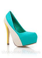 Женские туфли Артикул 00002