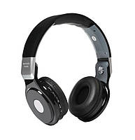Наушники Bluetooth Monster Beats Pro TM-006