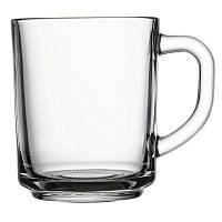 Чашка Pasabahce Pub 55029-1