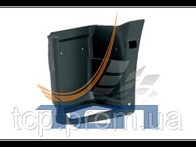 Подножка нижняя левая IVECO EUROSTAR T230004 ТСП