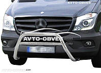 "Кенгурятник ""Грифон"" Mercedes-Benz Sprinter 2013-... 51мм"