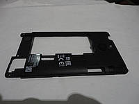Средняя часть  б.у. оригинал  для Nokia X2 Dual sim (RM-1013)