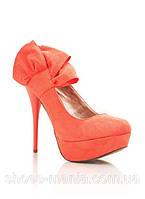 Женские туфли Артикул 00003