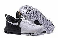 Мужские баскетбольные кроссовки Nike KD 9 (BHM), фото 1