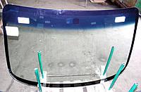 Chevrolet Aveo (02-08) лобовое стекло