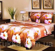 Семейное постельное белье ТЕП Луиза