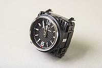 Часы IWC для Mercedes S-Class W205 W222 Новые Оригинальные