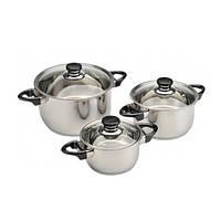 Набор посуды BergHOFF 1112473