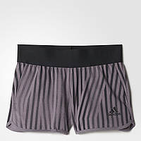 Детские шорты Adidas Performance ID Printed (Артикул: BJ8483), фото 1