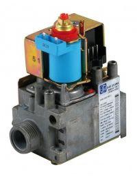 0020023213 Газовый клапан SIT 0.845.057 Пантера v15,17 Protherm