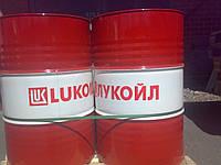 Лукойл МС-20