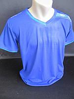 Красиві чоловічі футболки на літо., фото 1