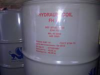 Hydraunycoil FH 51