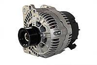 Генератор CA736, 14V-90A-6gr, аналог CA827, на Ford,Seat,Skoda,VW Caddy,Golf,Passat,Bora,Transporter